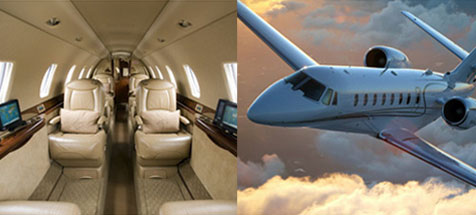 Citation_Sovereign