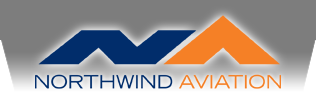 Northwind Aviation Partners